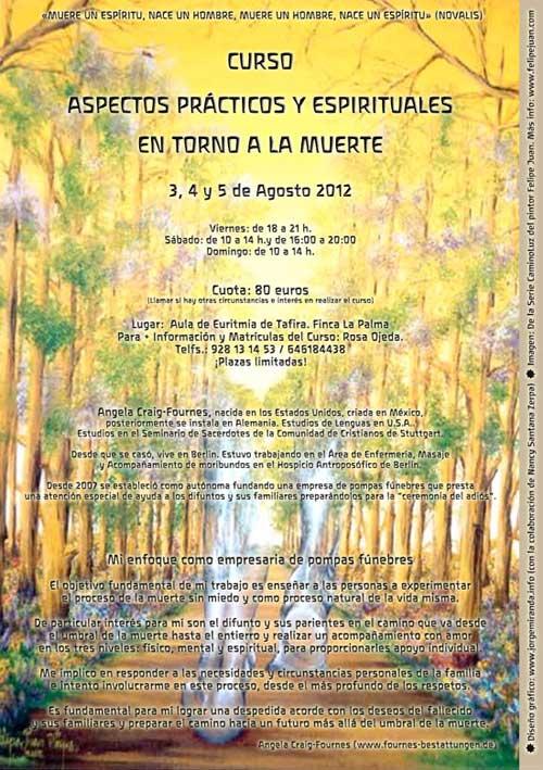 CURSO-ANGELA-CRAIG_FOURNES-_IMAGEN_SERIE-CAMINOLUZ-_FELIPE-JUAN-550px