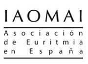 IAOMAI_fondo_blanco