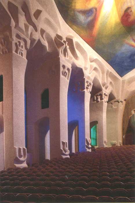Imagen-4-Columnas-Goetheanum-470px