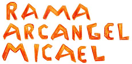 Rama-Arcangel-Micael-500-px