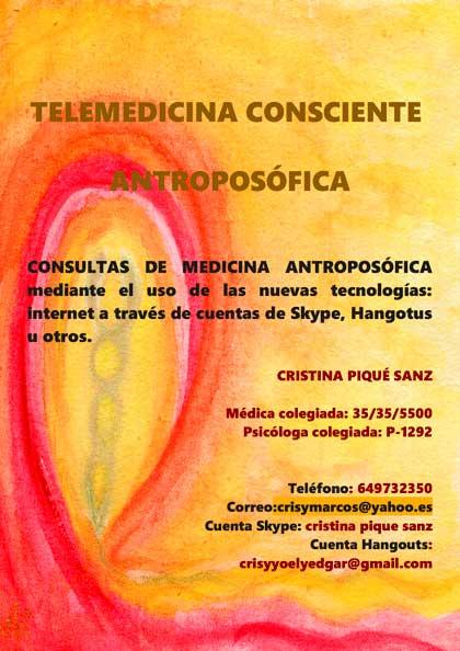 telemedicina-consciente-antroposofica-cristina-pique-sanz-gran-canaria