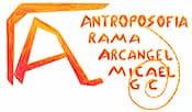Antroposofia Gran Canaria Homepage